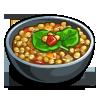 Lentil Soup-icon