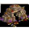 Magic Fairy Cave-icon