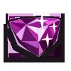 Purple Amethyst-icon