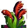 Xeronema Lily-icon