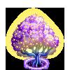 Zen Tree of Life-icon