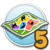 Zoo Scavenging Quest 5-icon