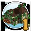 Australia Chapter 9 Quest 1-icon
