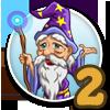 Avalon Wilderlands Chapter 4 Quest 2-icon