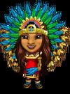 Fields of El Dorado Chapter 5 Quest-icon