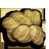 Hawaiian Ginger-icon