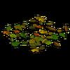 Help leaves2