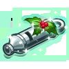 Hollybright Whistle-icon