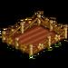 Island Orchard-icon
