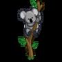 Koala Bear-icon