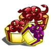 Large Gifts-Stage 2-icon