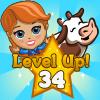 Level 34-icon