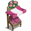 Lotus Stall-icon