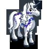 Milky Way Unicorn-icon