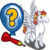 Mystery Game 152-icon