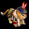 Noble Cat-icon