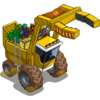 Orchard Harvester 12-icon