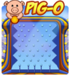 Pig-O Game-icon