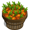 Shard Skin Onions Bushel-icon