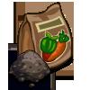 Special Soil-icon