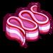 Taffy Tango-icon
