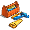 Townboy Toolkit-icon