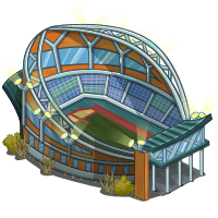 stadium icon. File:Aussie Stadium-icon.png Stadium Icon T