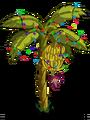 Banana6-icon.png