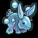 Bubble Rabbit-icon