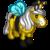 Bumblebee Pony-icon