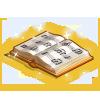 Carols-icon