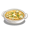 Cauliflower Gratin-icon