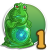 Celestial Pastures Chapter 8 Quest 1-icon