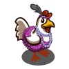Charleston Chicken-icon
