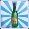 Dry Sake (Co-op)-icon