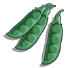 English Pea-icon