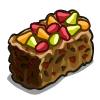 Fruit Cake (recipe)-icon