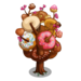 Giant Donuts Tree-icon