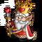Gnome of Hearts-icon