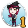 Haunted Hollow Chapter 7 Quest 1-icon