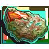 Hyacinth Rock-icon