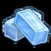 Ice Blocks (silo)-icon