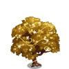 Magical Japanese Tree-icon