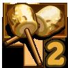 Marshmallow-icon