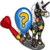 Mystery Game 131-icon