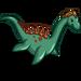 Nessie-icon