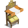 Oat Stall-icon