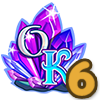 Opals Kingdom Chapter 4 Quest 6-icon