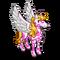 Paisley Pegasus-icon