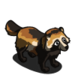 Raccoon Dog-icon